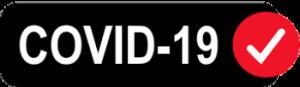 COVVD-19